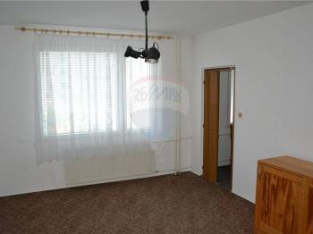 Pronájem bytu 1+1 v osobním vlastnictví 35 m², Plzeň