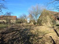 Prodej domu v osobním vlastnictví 53 m², Neurazy