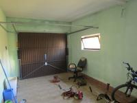 Prodej domu v osobním vlastnictví 308 m², Plánice