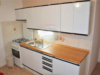 Pronájem bytu 2+1 v osobním vlastnictví 64 m², Plzeň