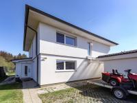Prodej domu v osobním vlastnictví 202 m², Letkov