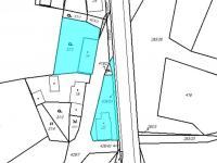 Prodej domu v osobním vlastnictví 120 m², Chocenice