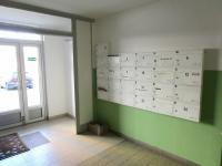 Prodej bytu 3+1 v osobním vlastnictví 67 m², Plzeň