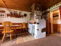 Prodej chaty / chalupy 37 m², Blovice