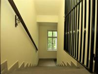Prodej nájemního domu 360 m², Plzeň