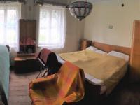 Prodej bytu 2+1 v osobním vlastnictví 83 m², Holýšov