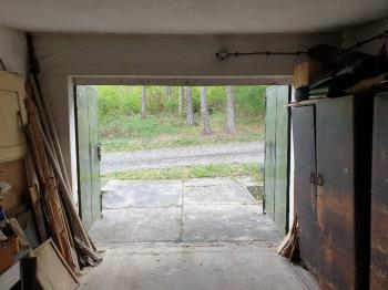 Prodej garáže 21 m², Holýšov
