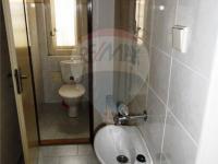 Pronájem bytu 4+1 v osobním vlastnictví 100 m², Plzeň