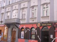 Pronájem bytu 3+1 v osobním vlastnictví 133 m², Plzeň