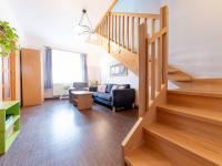Prodej bytu 3+kk v osobním vlastnictví 74 m², Plzeň