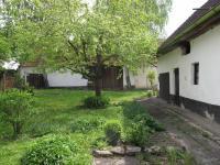 Prodej domu v osobním vlastnictví 450 m², Sviny