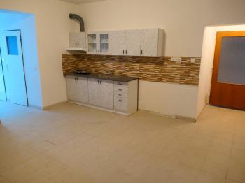 Pronájem bytu 2+1 v osobním vlastnictví 69 m², Plzeň