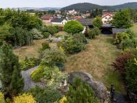 Prodej domu v osobním vlastnictví 245 m², Žinkovy