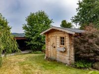 : roubenka - Prodej domu v osobním vlastnictví 245 m², Žinkovy