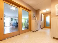 : chodba - Prodej domu v osobním vlastnictví 245 m², Žinkovy