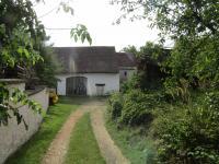 Prodej domu v osobním vlastnictví 453 m², Plánice
