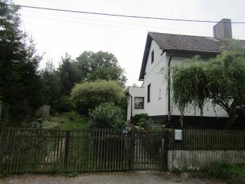Prodej domu v osobním vlastnictví 153 m², Kralovice