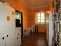 Prodej domu v osobním vlastnictví 289 m², Domažlice