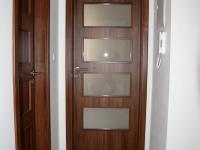 Předsíň - Pronájem bytu 2+kk v osobním vlastnictví 49 m², Plzeň