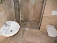 Koupelna - Pronájem bytu 2+kk v osobním vlastnictví 49 m², Plzeň