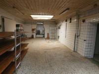 Prodej nájemního domu 981 m², Plzeň