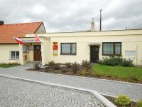 Pošta a Obecní úřad - Prodej domu v osobním vlastnictví 83 m², Dolní Lukavice