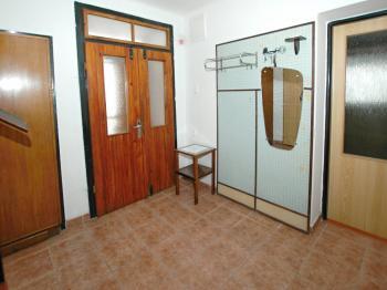 Předsíň - Prodej domu v osobním vlastnictví 83 m², Dolní Lukavice