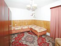 Ložnice - Prodej domu v osobním vlastnictví 83 m², Dolní Lukavice