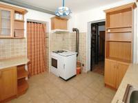 Kuchyně - Prodej domu v osobním vlastnictví 83 m², Dolní Lukavice
