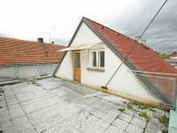 Terasa - Prodej domu v osobním vlastnictví 83 m², Dolní Lukavice