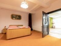 Prodej domu v osobním vlastnictví 500 m², Horšice