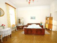 Ložnice přízemí - Prodej domu v osobním vlastnictví 320 m², Manětín