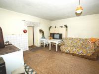 Světnice - Prodej domu v osobním vlastnictví 320 m², Manětín
