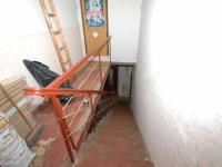 Chodba v patře - Prodej domu v osobním vlastnictví 320 m², Manětín