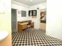 Zázemí - Pronájem komerčního objektu 54 m², Třemošná
