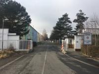 Prodej bytu 3+kk v osobním vlastnictví 74 m², Janovice nad Úhlavou