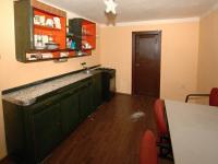 Kuchyně - Prodej chaty / chalupy 85 m², Planá