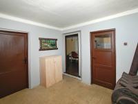 Předsíň - Prodej chaty / chalupy 85 m², Planá