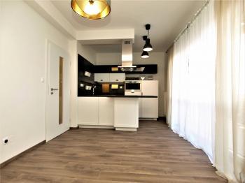 Prodej bytu 2+kk v osobním vlastnictví 44 m², Plzeň