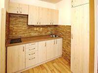 Kuchyňský kout - Prodej domu v osobním vlastnictví 82 m², Zádub-Závišín