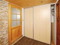 Předsíň - Prodej domu v osobním vlastnictví 82 m², Zádub-Závišín