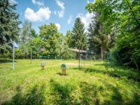 Prodej chaty / chalupy 3574 m², Pňovany