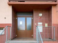 Prodej bytu 1+1 v osobním vlastnictví 31 m², Staňkov