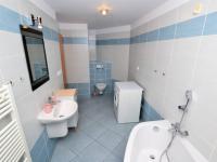 Pronájem bytu 1+kk v osobním vlastnictví 49 m², Plzeň