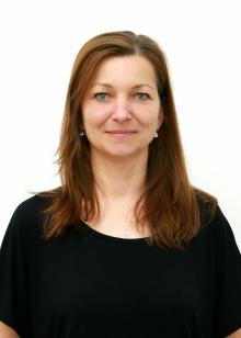 Ivana Völflová