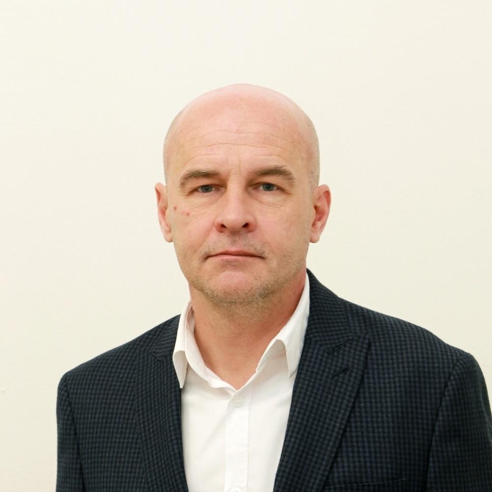 Jiří Völfl