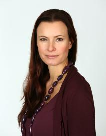 Michaela Karásková
