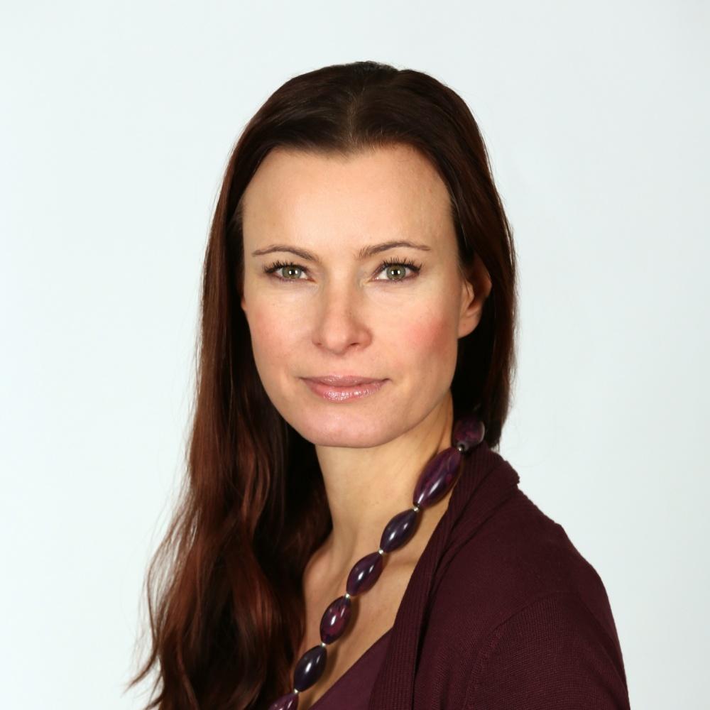 Michaela Karásková - RE/MAX Search