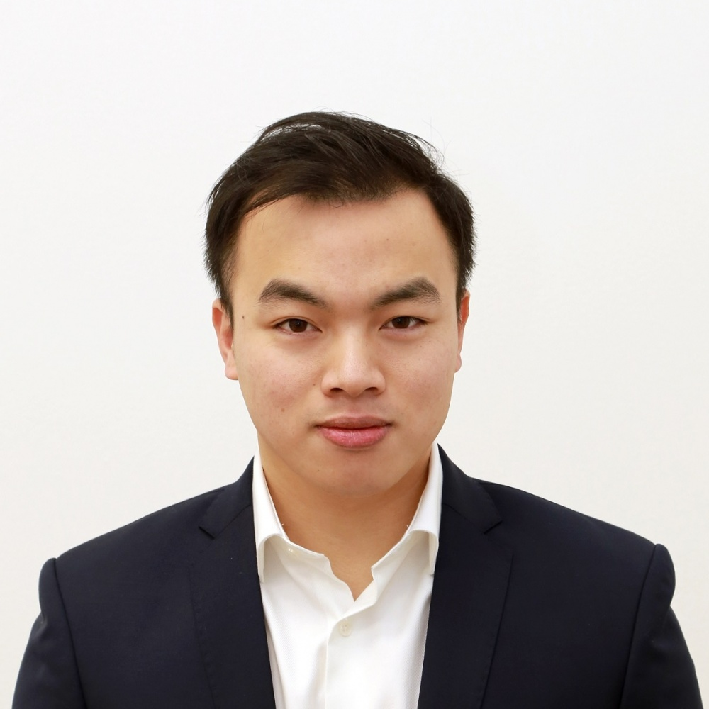 Tuan Anh Pham - RE/MAX Search