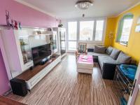 Prodej bytu 4+1 v osobním vlastnictví 88 m², Praha 9 - Letňany